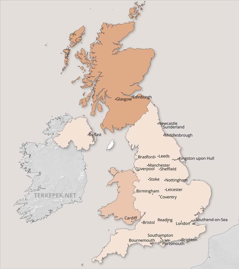 Alkoholbevitel és a vastagbélrák kockázata: A brit táplálkozási kohortkonzorcium eredményei